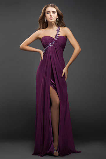 Robe pour femme ronde occasion